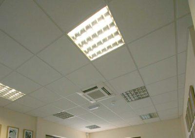 air-con-ceiling