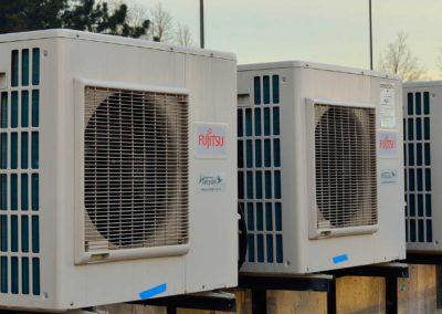 aircon-condensers