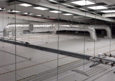 ductwork_1