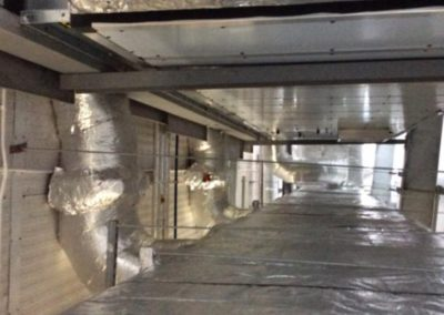 ductwork_4