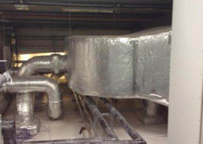 ductwork_5